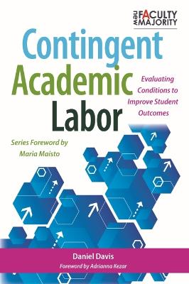 The Adjunct Dilemma: Assessing Labor Practices on Campus