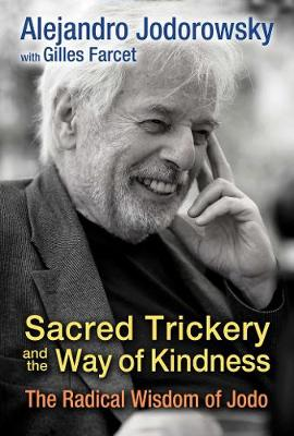 Sacred Trickery and the Way of Kindness: The Radical Wisdom of Jodo