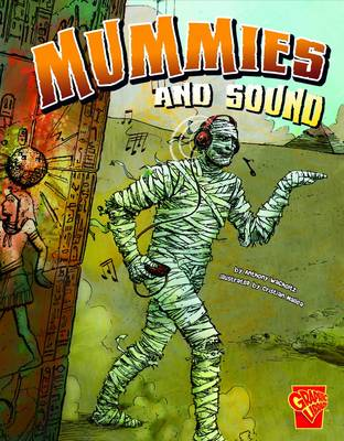 Mummies & Sound