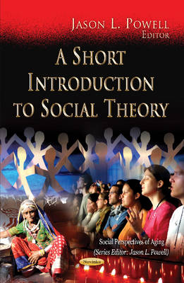 Short Introduction to Social Theory