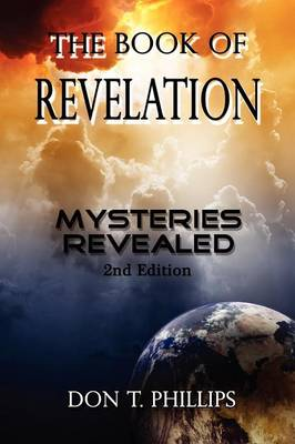 The Book of Revelation - Mysteries Revealed