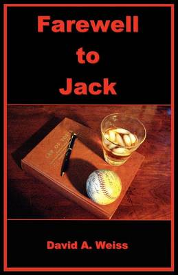 Farewell to Jack