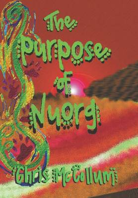 The Purpose of Nuorg