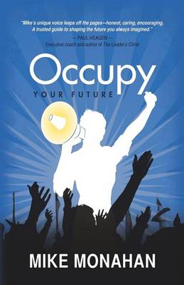 Occupy Your Future