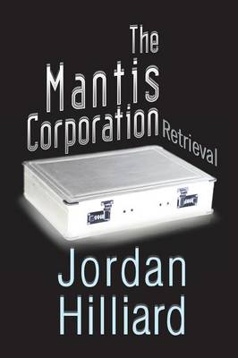 The Mantis Corporation: Retrieval