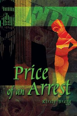 Price of an Arrest
