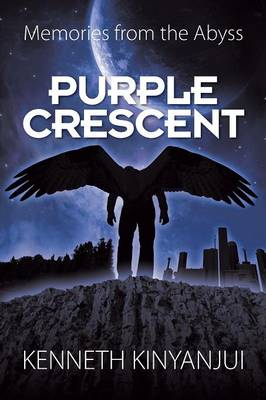 Purple Crescent: Memories from the Abyss