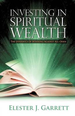 Investing in Spiritual Wealth