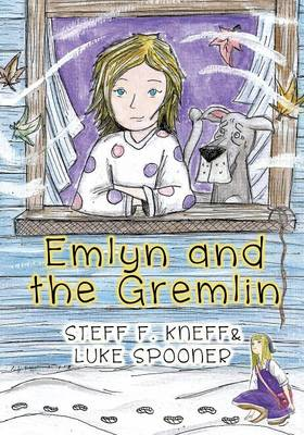 Emlyn and the Gremlin