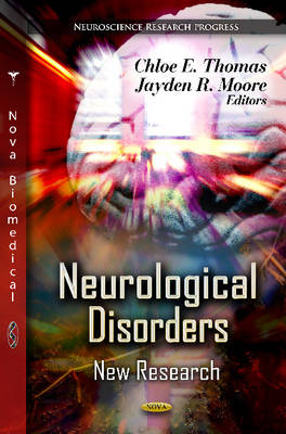 Neurological Disorders: New Research