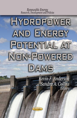 Hydropower & Energy Potential at Non-Powered Dams