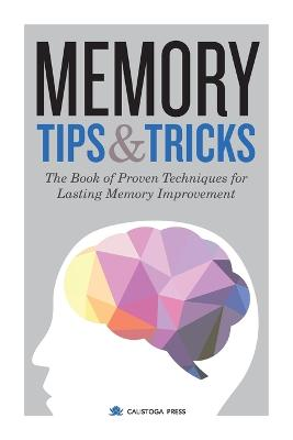 Memory Tips & Tricks