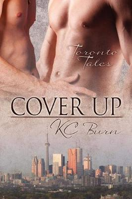 Cover Up
