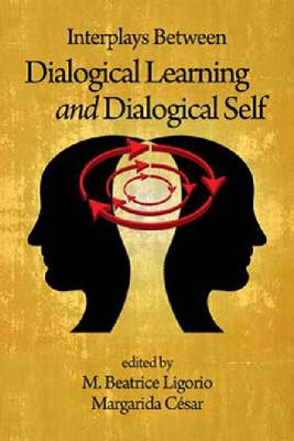 Interplays Between Dialogical Learning and Dialogical Self