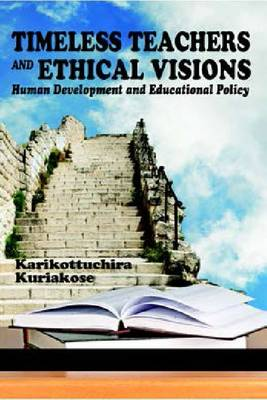 Timeless Teachers and Ethical Visions