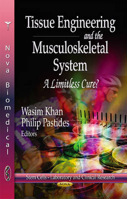 Tissue Engineering & the Musculoskeletal System: A Limitless Cure?