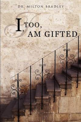 I, Too, Am Gifted