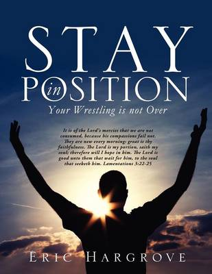 Stay in Position