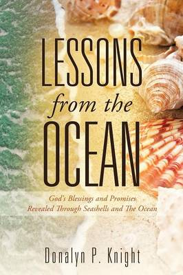 Lessons from the Ocean