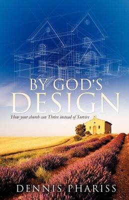 By God's Design