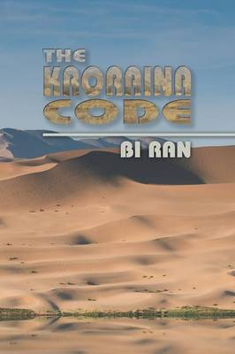 The Kroraina Code