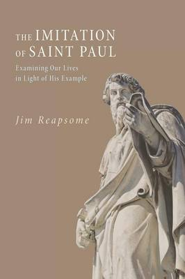 The Imitation of Saint Paul