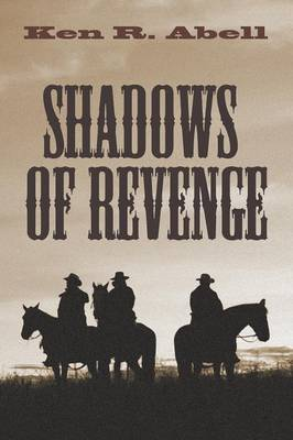 Shadows of Revenge