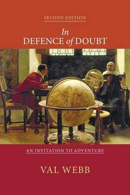 In Defence of Doubt, Second Edition