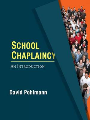 School Chaplaincy: An Introduction