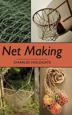 Net Making