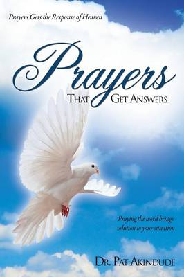Prayers That Get Answers