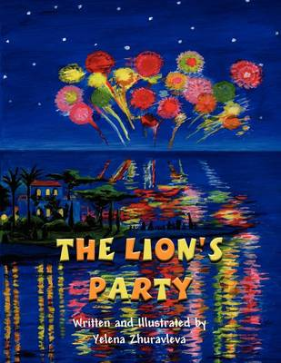 The Lion's Party