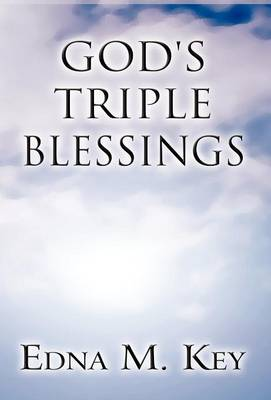 God's Triple Blessing