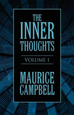 The Inner Thoughts: Volume 1