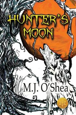 Hunter's Moon [Library Edition]