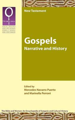 Gospels: Narrative and History