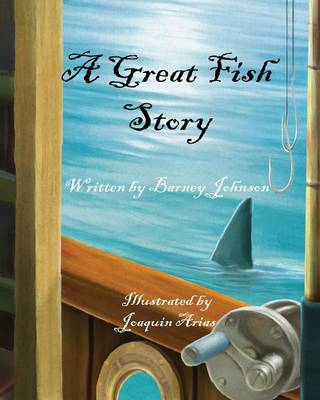 A Great Fish Story