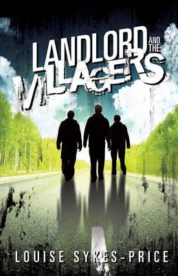 The Landlord and the Villagers