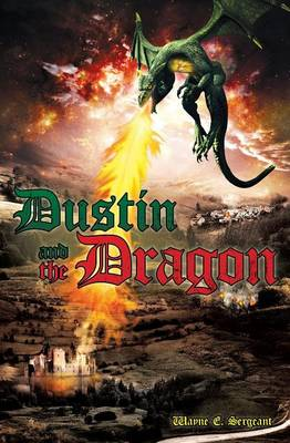 Dustin and the Dragon