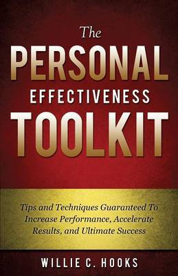The Personal Effectiveness Toolkit