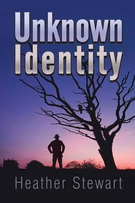 Unknown Identity