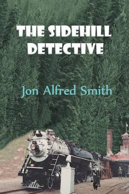 The Sidehill Detective