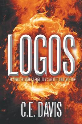 Logos: The Final Episode to Poseidon's Grotto and the Flux
