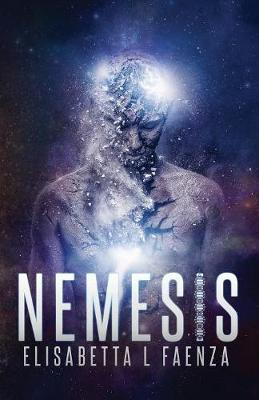Nemesis: From the Diaries of Captain John Duffy