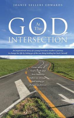 God at the Intersection