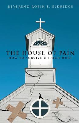 The House of Pain