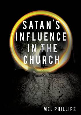 Satan's Influence in the Church