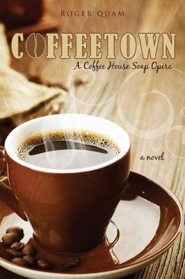 Coffeetown
