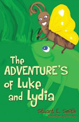 The Adventures of Luke and Lydia