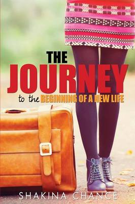 The Journey to the Beginning of a New Life
